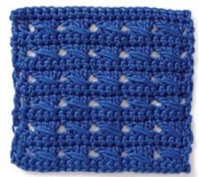 crochetCable