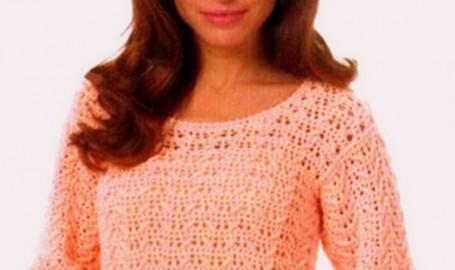 Crochet_textured3