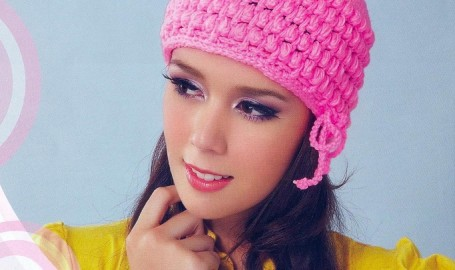 01-1.1 - model_hat