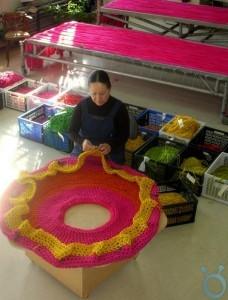 Hand-Knitted-Playground_02